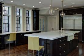 craft maid handmade cabinetry introduces a high sheen paint 5