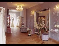 wedding shops image result for http www bridalbuyer pictures
