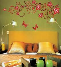 theme wall buy cherry pvc vinyl multi theme wall sticker by cortina