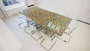 lego office gallery lego inspired spaces and goods philadelphia magazine
