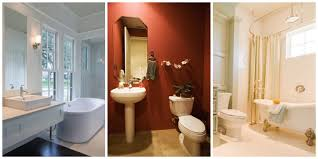 Ways To Decorate A Small Bathroom - bathroom decoration designs home design ideas