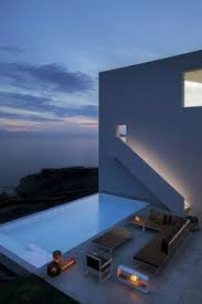 Home Architecture Design Modern This Lantern Inspired House Design Lights Up A California