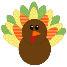 happy thanksgiving digi mama u0027s free printables