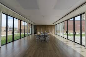 studio gang architects polish national alliance sites open