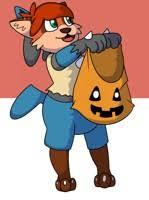 Lucario Halloween Costume Favorites Gallery Danwolf15 Fur Affinity Dot Net