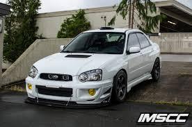 subaru coupe 2014 2004 subaru wrx sti style shift 2014 imscc competitor import