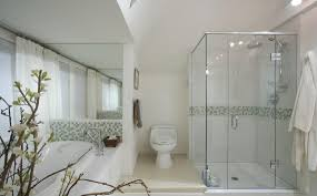 candice bathroom design bathroom marvelous design bathrooms at