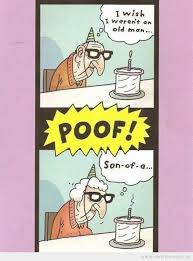 doc free funny birthday cards for him u2013 free funny e cards