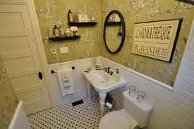 French Country Bathrooms Pictures by French Country Bathroom Bathroom Farmhouse With French Country