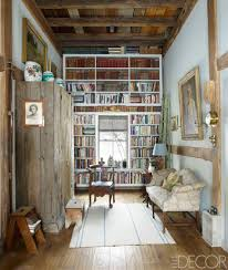 18th century home decor farmhouse interiors tour a london home filled with historical
