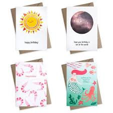 paper parade stationers greeting cards