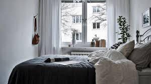 home sweet home 2 bedroom scandinavian apartment youtube