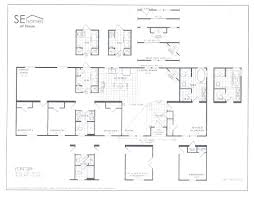 southern homes floor plans 28 southern energy homes floor plans showy se alovejourney me