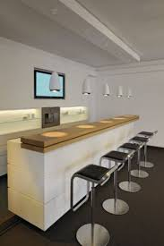 Small Kitchens Uk Dgmagnets Com Simple Kitchen Breakfast Bars Uk For Your Home Designing