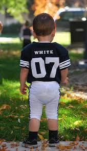 Toddler Boy Halloween Costumes Ideas Top 25 Best Toddler Boy Halloween Costumes Ideas On Pinterest