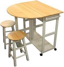 Oak Breakfast Bar Table Breakfast Bar Tables Medium Size Of Home Wall Mounted Breakfast