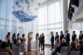 wedding venues in dc dc wedding planner favorite non traditional dc area wedding