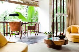 como shambhala estate bali luxury hotel video review como
