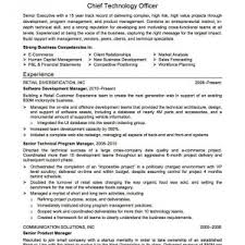 cover letter profile for resume sample sample profile summary for