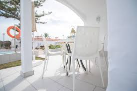 bungalows adonis playa del ingles spain booking com