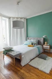 chambre bleu pastel adopter la couleur pastel pour la maison plafond blanc murs