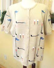 cj banks summer cardigan sweaters for ebay