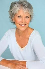 contemporary hairstyles for women over 60 35 awesome short hairstyles for fine hair fine hair short