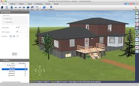 amazon com dreamplan 3d home and landscape design software to