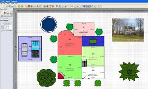 Free Floor Plan Design Software For Mac by House Plan Maker Software Traditionz Us Traditionz Us