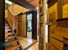 interior of shipping container homes 31 shipping container home by zieglerbuild