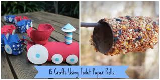 toilet paper roll crafts jpg