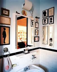 bathroom wall pictures ideas bathroom wall ideas magicfmalgarve com