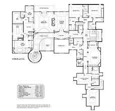 million dollar homes floor plans mary j blige s 14 million new jersey mansion for sale photos