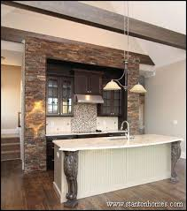 2 island kitchen new home building and design blog home building tips kitchen