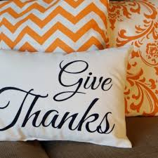 Thanksgiving Pillow Covers Pillow Covers Crazy4embroidery Com