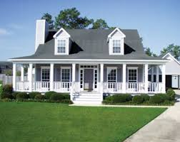 3 bedroom country house plans great house plans with porches all the way around of lovely