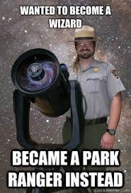 Power Rangers Meme Generator - 25 best national park life images on pinterest national parks