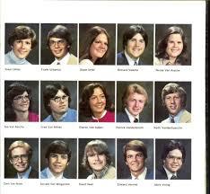 class yearbook yearbook photos