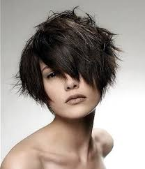 interior layers haircut 43 best mature ladies images on pinterest hairdos hairstyle