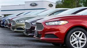 canada u0027s used auto prices drop as loonie surges article bnn