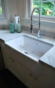 kitchen sink faucets ratings ratings of kitchen faucet shn me