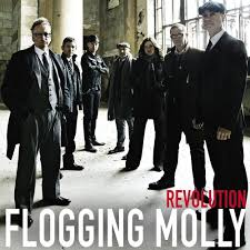 amazon black friday mp3 credit amazon com black friday rule live flogging molly mp3 downloads