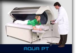 Hydromassage Bed For Sale Aquamassage Worldwide Leader Of Dry Water Massage Therapy