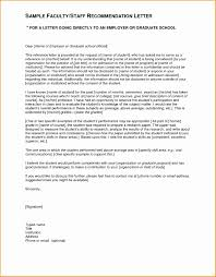 sample cover letter professional