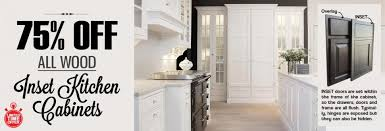 Kitchen Unfinished Wood Kitchen Cabinets Bathroom Cabinets Best Unfinished Bathroom Cabinets Kitchen Cabinets Liquidators Near Me