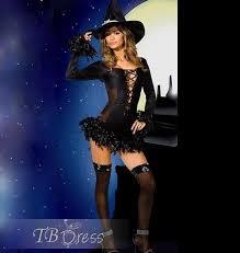 Tbdress Blog Halloween Wedding Ideas by Tbdress Blog Halloween Costumes Ideas Very Popular Throughout The