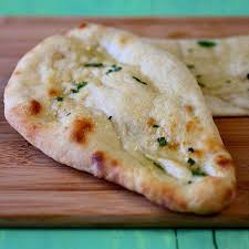 cuisine indienne naan naan recette traditionnelle indienne 196 flavors