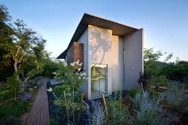 avocado grove house neuman hayner architects archdaily