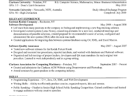 sle network engineer resume wonderful network engineer resume objective free exle