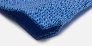 Drapery Fabric Characteristics Organdy Fabric Characteristics China Textile
